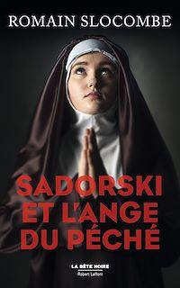 Télécharger le livre : Sadorski et l'ange du péché