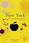 Téléchargez le livre numérique:  New York, Escapades littéraires