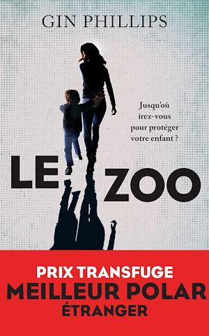 Téléchargez le livre :  Le Zoo