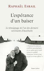 Télécharger le livre :  L'Espérance d'un baiser