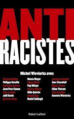 Télécharger le livre :  Antiracistes