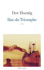 Télécharger le livre :  Rue du Triomphe