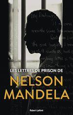 Télécharger le livre :  Lettres de prison