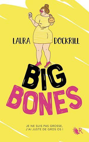 Téléchargez le livre :  Big Bones - édition française