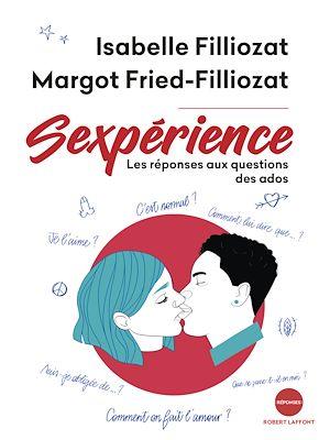 Téléchargez le livre :  Sexpérience