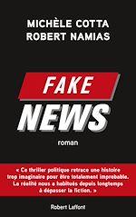Télécharger le livre :  Fake News