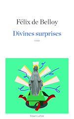 Télécharger le livre :  Divines surprises
