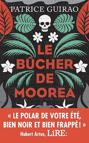 Téléchargez le livre :  Le Bûcher de Moorea