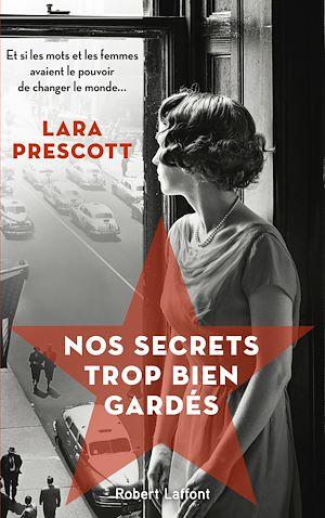 Téléchargez le livre :  Nos secrets trop bien gardés