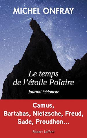 Téléchargez le livre :  Le Temps de l'étoile polaire