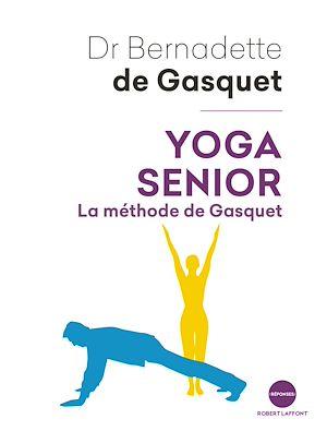 Téléchargez le livre :  Yoga senior
