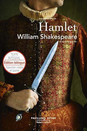 Téléchargez le livre :  Hamlet