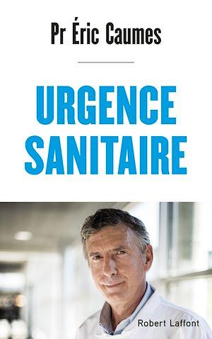 Téléchargez le livre :  Urgence sanitaire