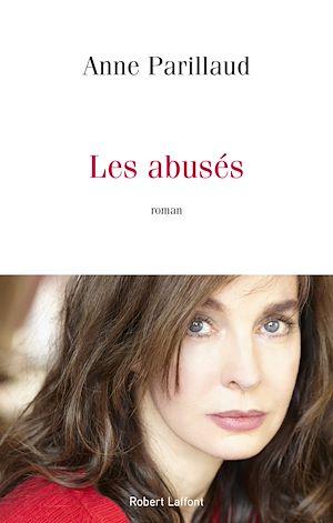 Téléchargez le livre :  Les Abusés