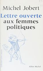 Télécharger cet ebook : Lettre ouverte aux femmes politiques