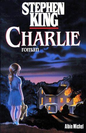 Téléchargez le livre :  Charlie