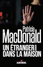 Télécharger le livre :  Un étranger dans la maison