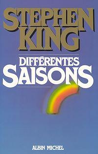 Télécharger le livre : Différentes saisons
