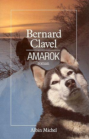 Téléchargez le livre :  Amarok