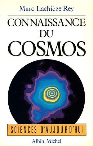 Téléchargez le livre :  Connaissance du cosmos