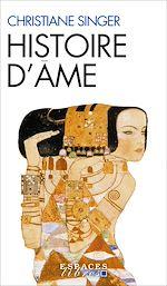 Télécharger cet ebook : Histoire d'âme