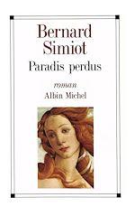 Télécharger le livre :  Paradis perdus