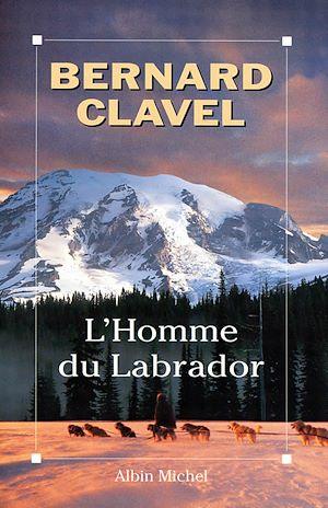 Téléchargez le livre :  L'Homme du Labrador