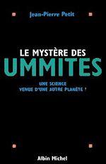 Télécharger le livre :  Le Mystère des Ummites