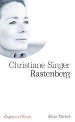 Télécharger cet ebook : Rastenberg