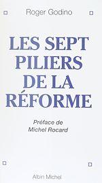 Télécharger le livre :  Les sept piliers de la réforme