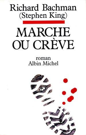 Téléchargez le livre :  Marche ou crève