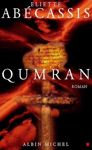 Téléchargez le livre :  Qumran