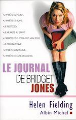 Télécharger le livre :  Le Journal de Bridget Jones
