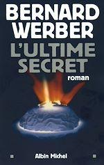 Télécharger le livre :  L'Ultime secret