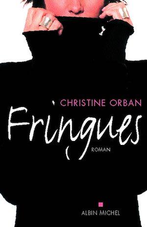 Téléchargez le livre :  Fringues
