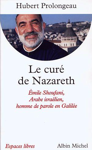 Téléchargez le livre :  Le Curé de Nazareth