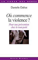 Télécharger le livre :  Où commence la violence ?