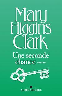 Télécharger le livre : Une Seconde chance