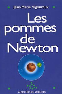 Télécharger le livre : Les Pommes de Newton