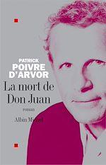 Télécharger le livre :  La Mort de Don Juan