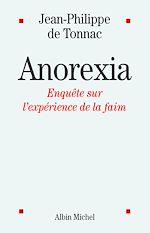 Télécharger le livre :  Anorexia