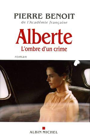 Téléchargez le livre :  Alberte