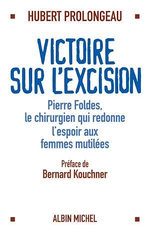 Téléchargez le livre :  Victoire sur l'excision