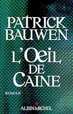 Télécharger le livre :  L'Oeil de Caine
