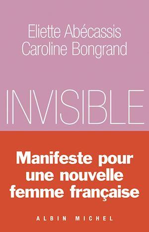 Téléchargez le livre :  Le Corset invisible