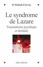 Télécharger cet ebook : Le Syndrome de Lazare