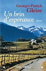 Télécharger le livre :  Un brin d'espérance