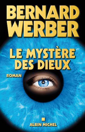 Téléchargez le livre :  Le Mystère des Dieux