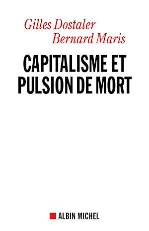 Téléchargez le livre :  Capitalisme et pulsion de mort
