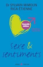 Télécharger le livre :  Sexe et sentiments. Version homme
